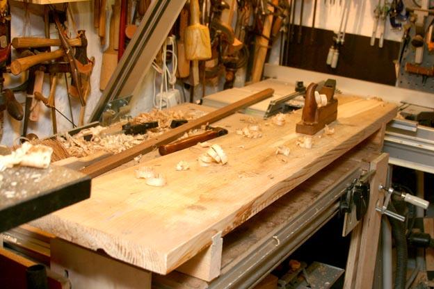 boards Japanese bukkake img