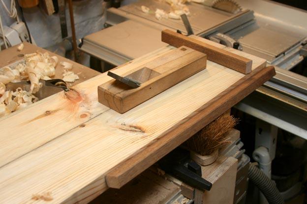 Japanese bukkake img boards