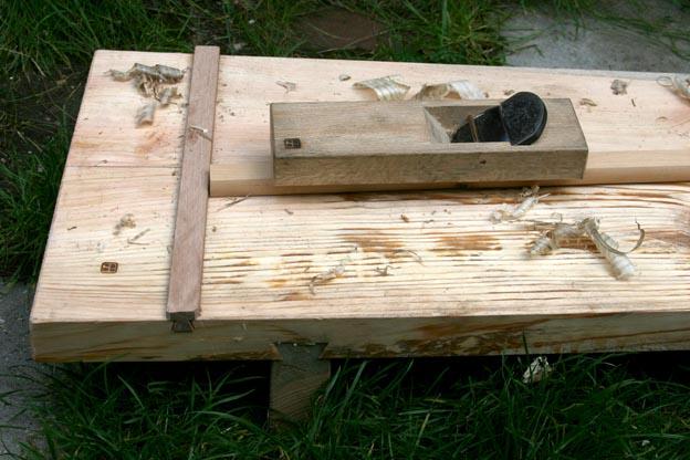 Woodworking Blogs At Lumberjocks Com