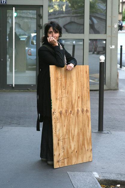Paris Toolbox A Lumber Jerk In Paris Blog By Mafe