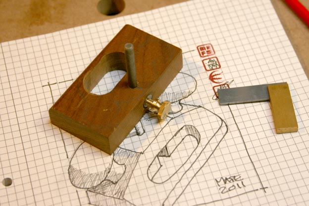 Plane Router PDF Woodworking