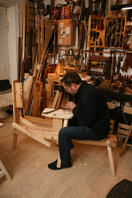 Fabulous Mafesan Shaving Horse 3 Spoon Mule For Shaving Horse Creativecarmelina Interior Chair Design Creativecarmelinacom